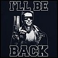 arnold schwarzenegger i will be back