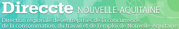 Screenshot-2018-5-4 Direccte Nouvelle Aquitaine