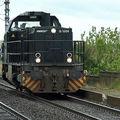 Europorte, G1206 MRCE 1514