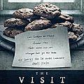 [films] the visit : le maître du suspense a encore frappé