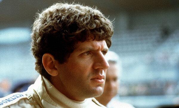 1979-Monza-Scheckter