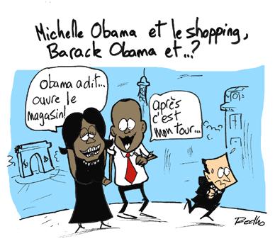Sarkozy_michelle_obama