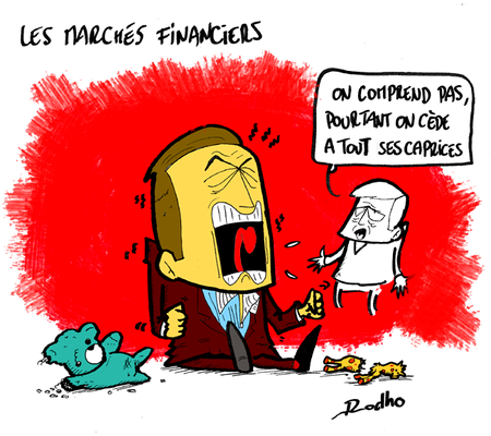 marches_financiers_krach_ha