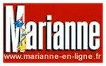 marianne_logo_156x94