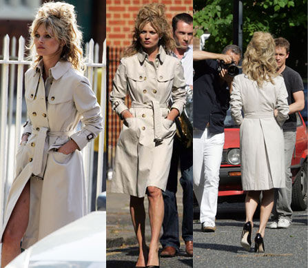 kate_moss_trench_beige