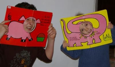 2008 03 meo et theo livre à trou