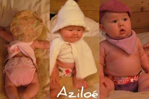 Azilo_