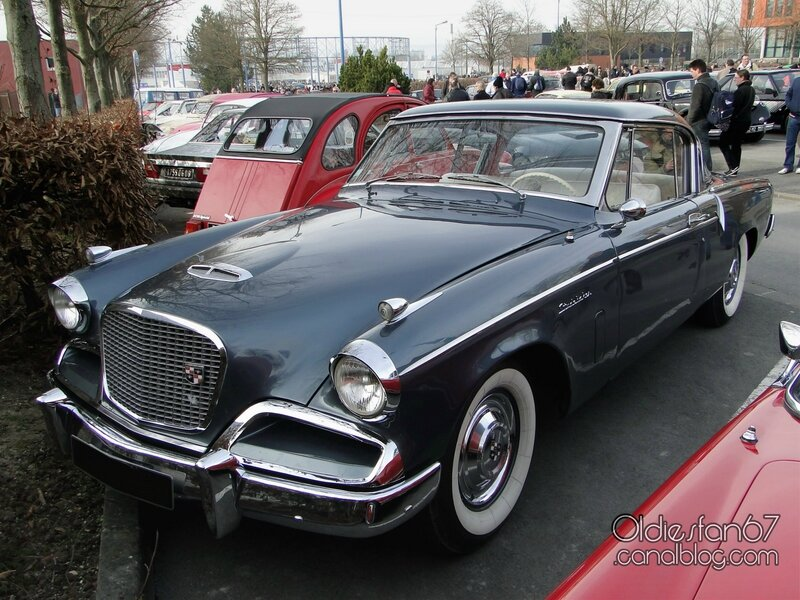studebaker-sky-hawk-coupe-1956-01