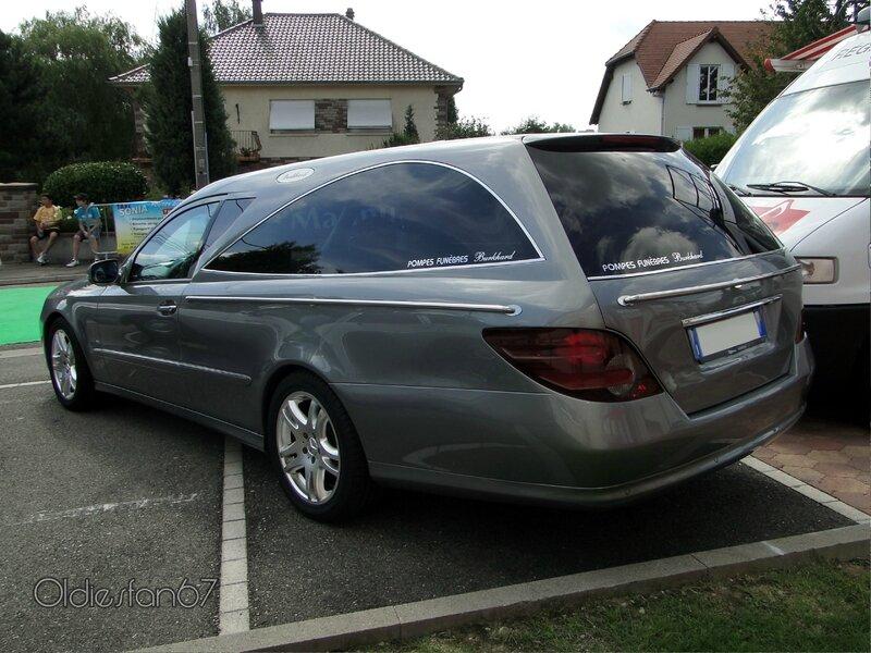 mercedes-s-burkhard-corbillard-2010-b