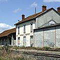 Beaumont-de-Lomagne (Tarn-et-Garonne - 82)