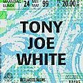1999-05-24 Tony Joe White