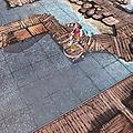 Kill Team Harlequins 05