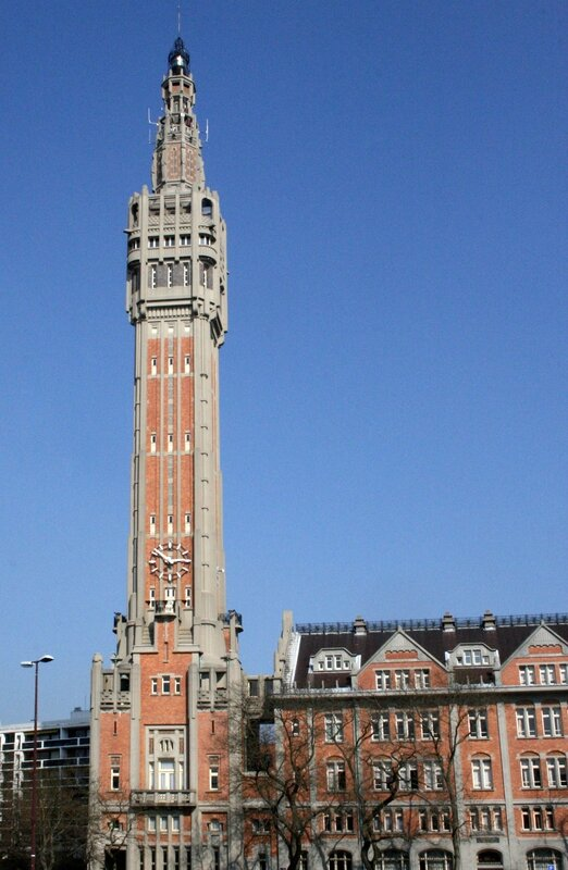 Beffroi_Lille