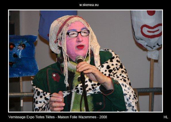 Expo-TiotesTietes-MFW-2008-159