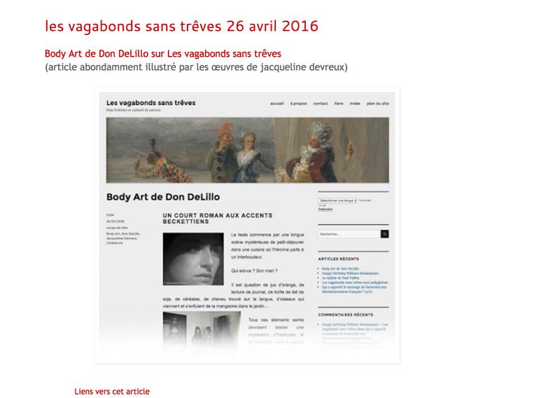 Capture d'écran 2016-05-03 à 10