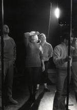lml-sc01-on_set-sweater-by_John_Bryson-040-1