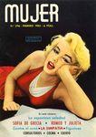 ph_gr_MAG_MUJER_1962_FEBRERO_NUM296_COVER_1