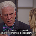 Socrates in the good place