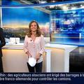 celinepitelet01.2015_07_27_premiereeditionBFMTV