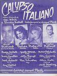 calypso_italiano