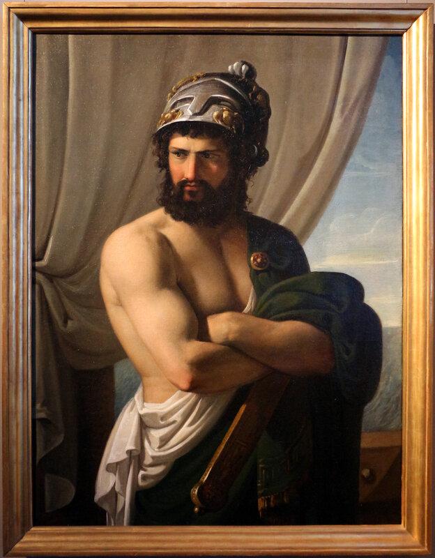 Giovanni_de_min,_aiace,_1778