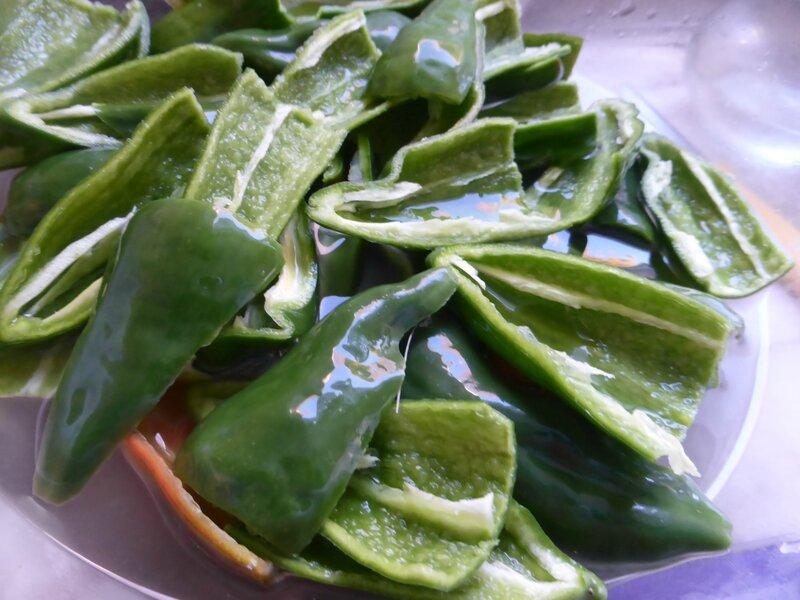 31-piments d'espelette (9)