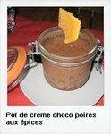 choco_poires