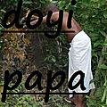 Les nouveaux articles de ma boutique ésotérique papa doyi