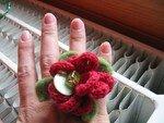 bague_grosse_laine_fleur_rouge_001