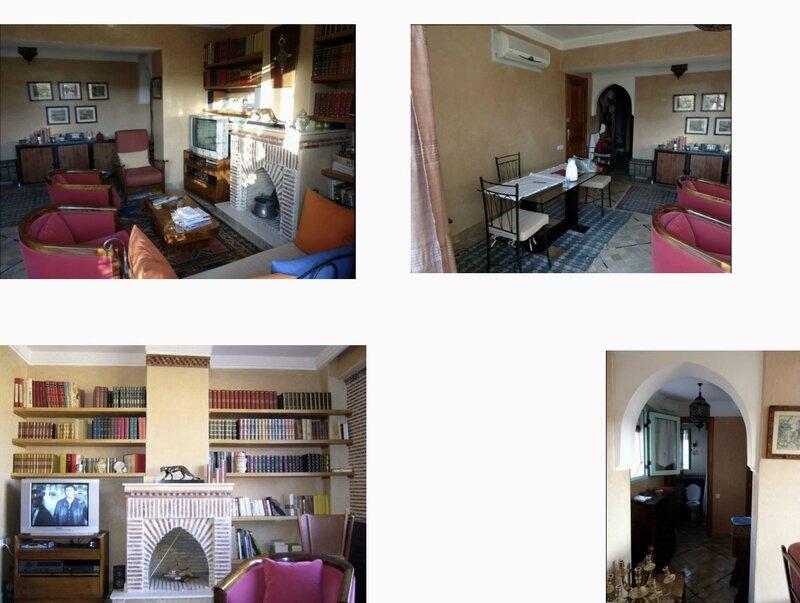 book appartement apule oct 2015-3