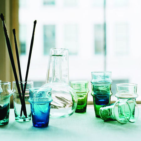 recycled_juice_glass_grande