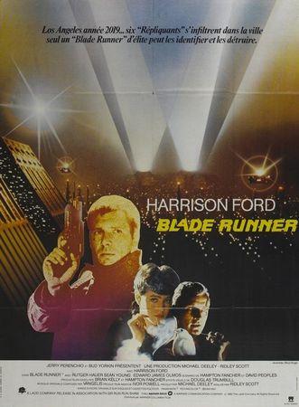 1222597738_blade_runner_8