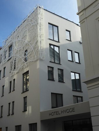 hygge-hotel-exterior