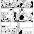 Agathe_page 32_PatMasioni