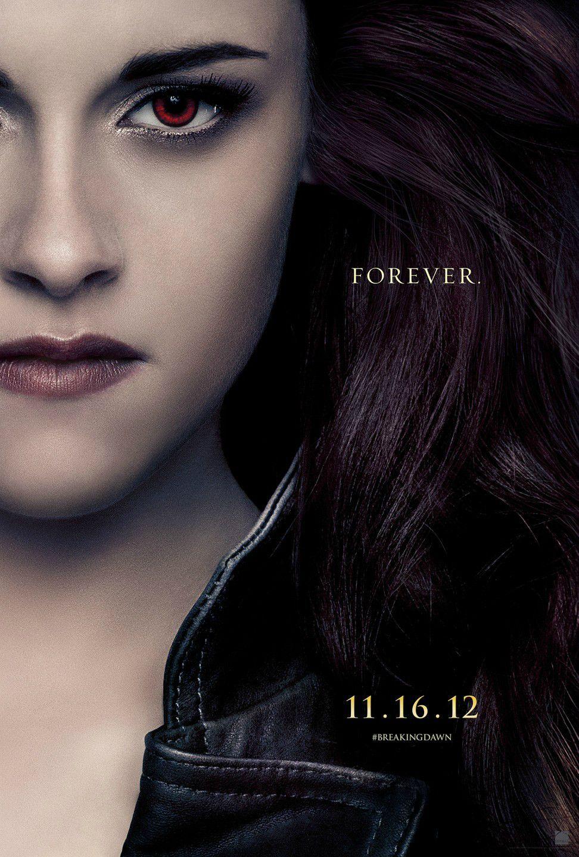 Twilight-5-Affiche-Bella