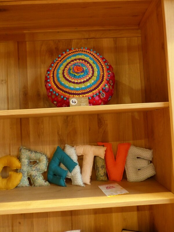 creative-lettre-creativa-nantes