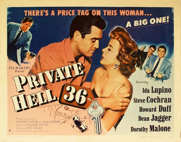 PrivateHell_36