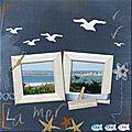 Voyage_Bretagne