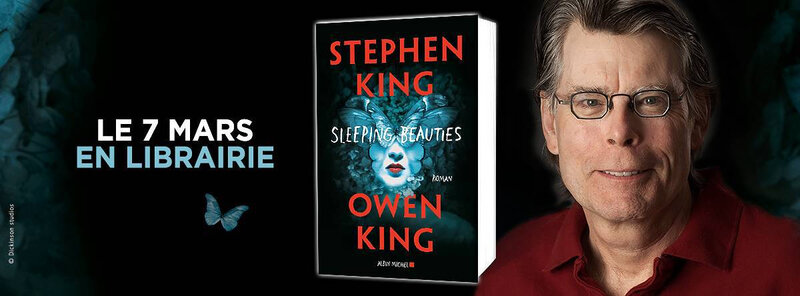 sleeping-beauties-stephen-king-owen-king-albin-michel-france
