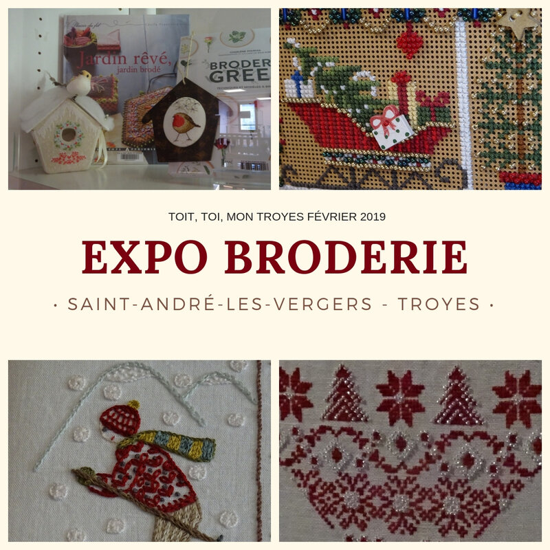 broderie_expo_troyes Hiver