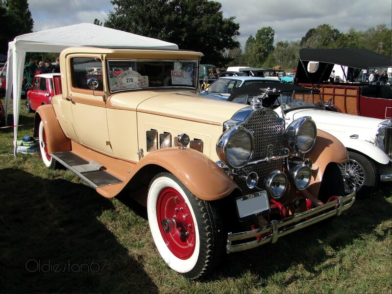 packard-coupe-1929-a