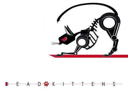 Dead_kittens_2