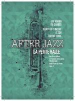 Jazz à la Villette 2016 - After Jazz