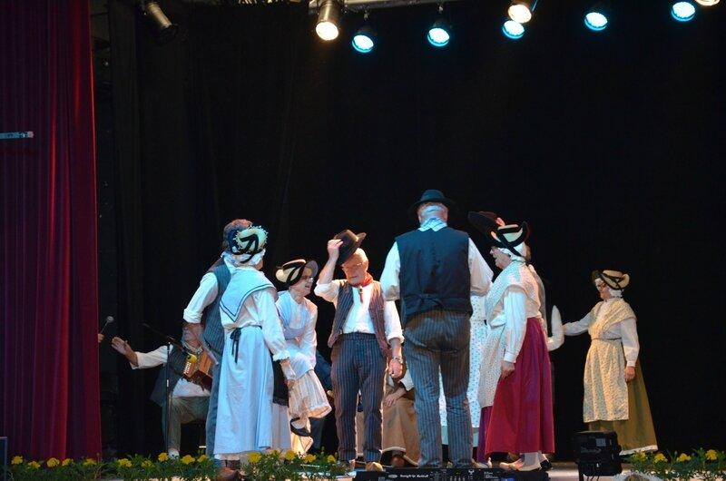 2017-0429 Festiv Mulhouse - 274
