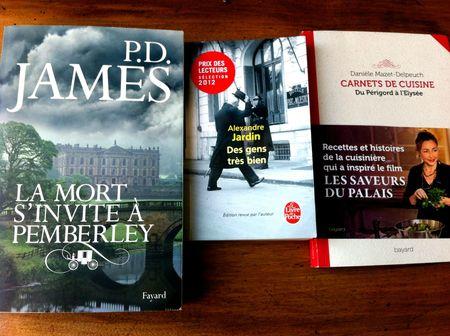 livresprintemps