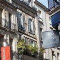 Rue Magenta