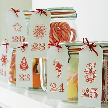 Advent-Calendar-Ideas-Bottles4