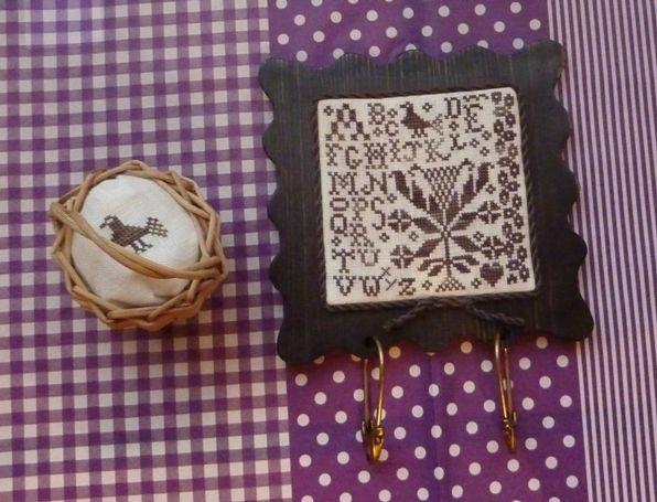 cadeaux_Nathalie_C_092010_005