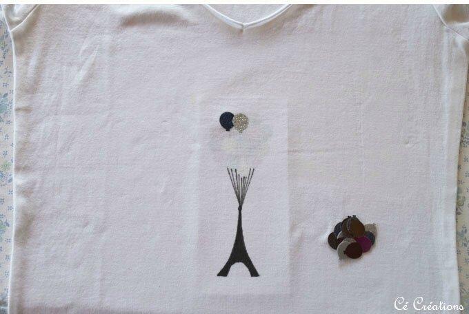 tuto_t_shirt_flex_7