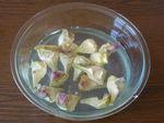 salade_printani_re__11_